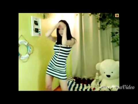 Xxx Mp4 Sixy New Video Song Love 3gp Sex