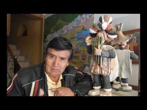 Lunita Blanca Audio HQ Lucio y Tomás Pacheco
