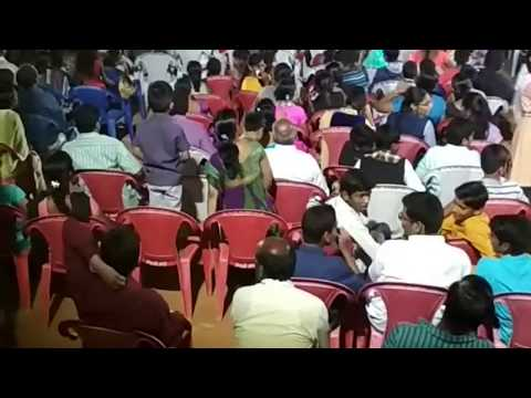 Xxx Mp4 City Model High School Hayatnagar Children Day Celebrations Inagural Kids Performanace 3gp Sex