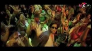 Dhada - Hey Pilla Pilla full song