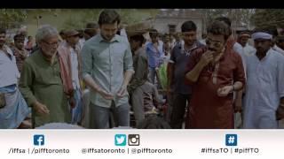 PROMO | Mithila Makhaan | BMO IFFSA | PIFF Toronto 2016