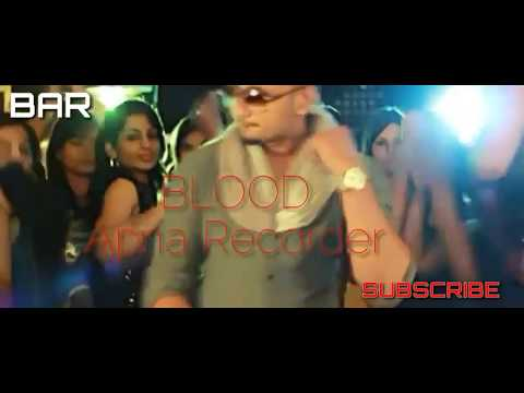 Xxx Mp4 Yo Yo Honey Singh Ft Raftaar Condom Latest Official Video Song HD 2018 3gp Sex