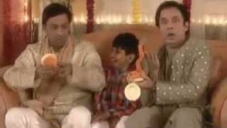 Mithal behane song on rani's sister marriage.flv