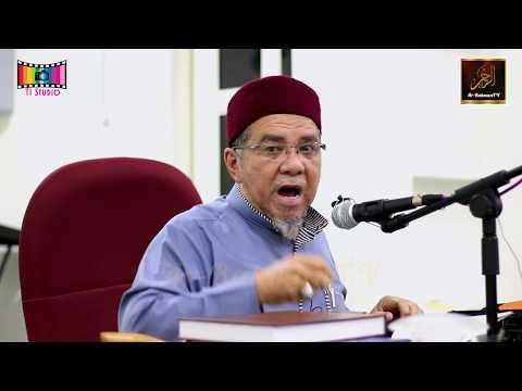 Xxx Mp4 Baba Ismail Ishak Asal Usul Bangsa Melayu Di Nusantara 3gp Sex