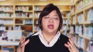 pisa4u - Ee Ling Low - Teachers Guiding Each Other (platform)