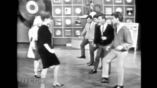 Reflections :  (Just Like) Romeo & Juliet  1964 HD
