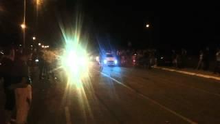 trke KNAUF OPEL GSI VS BMW 335 video-2012-09-09.mp4