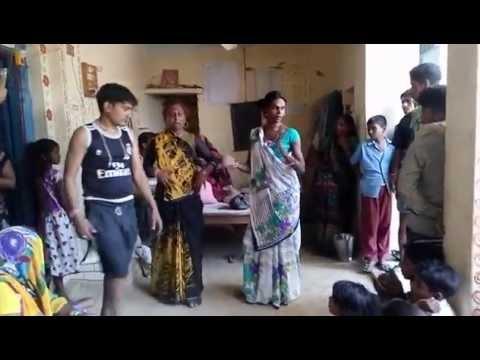 Xxx Mp4 Kinnar Dance Prabhakar Maurya 3gp Sex
