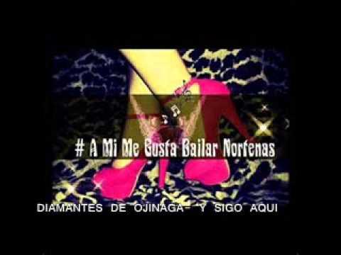 Xxx Mp4 NORTEÑAS CON SAX MIX 1 3gp Sex