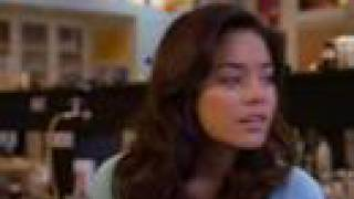 High School Musical 1 : Music, 1st Part