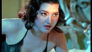 Veerana actress Jasmin Dhunna is DEAD OR ALIVE? reveled hot videos ? The internet is going crazy
