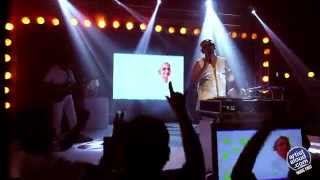 Adipoli - Sherrin Varghese - Pop-Star - Artist Aloud