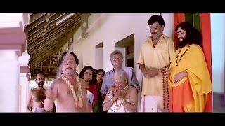 Malayalam Comedy   Innocent Jagadeesh Comedy Scenes   Malayalam Comedy Scenes   Comedy Video [HD]