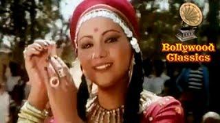 Meri Aankh - Best of Raam Laxman - Usha Mangeshkar & Varsha Bhosle Duet - Taraana