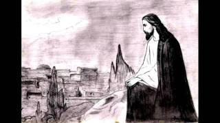 Kudus (Lagu rohani Katolik - Puji Syukur)