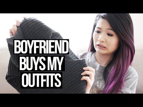 Xxx Mp4 Boyfriend Buys My Outfits Tag Eva Chung 3gp Sex