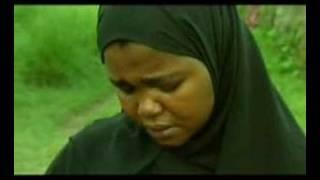 Mhanga wa Mapenzi-Victim of Love