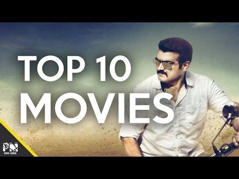 Xxx Mp4 Top 10 Movies Of Thala Ajith Kumar 3gp Sex