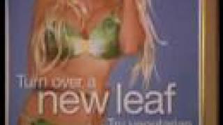 Pamela Anderson Documentary - Stars - [BroadbandTV]