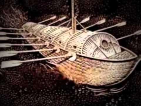 название лодки запорожских казаков