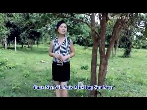 Xxx Mp4 Hmong New Song 2014 Nkauj Iab Lauj Nco Vibnais 3gp Sex