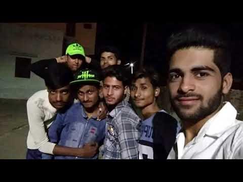 Xxx Mp4 Best Friends Lakheri 3gp Sex