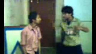 barisal comedy.3gp
