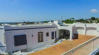 5 Bedroom House for sale in Kwazulu Natal | Durban | Westville | Reservoir Hills | T162 |