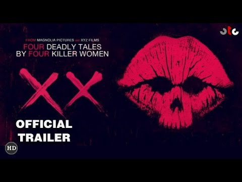 Xxx Mp4 XX 2017 Official Trailer 3gp Sex