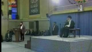 Hilarious Funniest Iranian Comedy