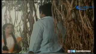 Pullai Kuda Pada Vaitha Pullakulal HD Song