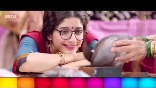 Kheech Meri Photo HD 1080p Full Song Sanam Teri Kasam Harshvardhan, Mawra Himesh Reshammiya