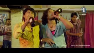 Aey Mitwa Wada Ek Nibha Dihi | Bhojpuri Movie Romantic Song | Balamji Jhooth Na Boli