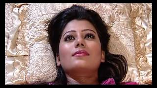 Gohor Baida Drama Serial Eps--51 (AR Montu)
