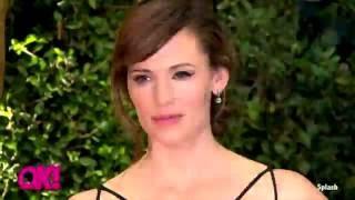 Jennifer Garner Grows Close To Her Ex Amid Ben Affleck Marriage Drama