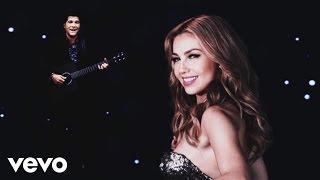 Thalía - Estou Apaixonado ft. Daniel