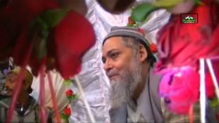 sufi gul ashrafi kalam naat shareef tare fida nisar chand
