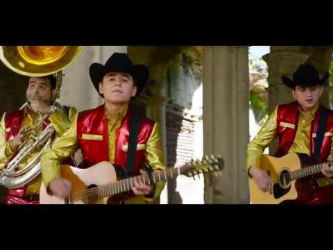 Xxx Mp4 QUE CARO ESTOY PAGANDO Los Plebes Del Rancho De Ariel Camacho Video Oficial DEL Records 3gp Sex