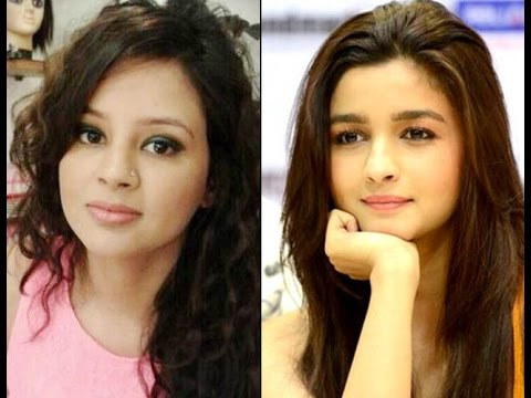Xxx Mp4 Alia Bhatt As Dhoni Wife In Biopic On Him 3gp Sex