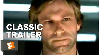 The Core (2003) Trailer #1 | Movieclips Classic Trailers