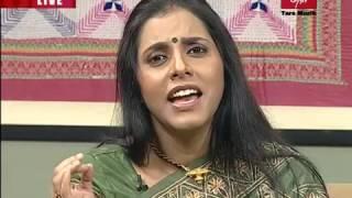 """Tej"" Debabrata Singha  / Medha Bandopadhyay 2 Mp4"
