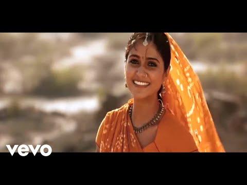 Xxx Mp4 O Rey Chhori Lagaan Lyric Video Aamir Khan AR Rahman 3gp Sex