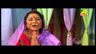Sati Behula - Bengali Movie - Part - 3/12