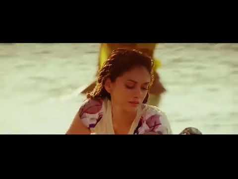 Xxx Mp4 Aditi Rao Hot Romance And Expose Bikini Scene ᴴoT 3gp Sex