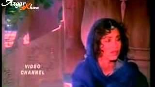 Yaara Seeli Seeli Birha Ki Raath Ka Jalna   Lata Mangeshkar