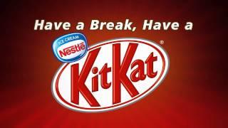 KitKat Logo Animation 2.mov
