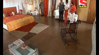 Pritam Pyaare Aur Woh - Episode 48 - 7th May 2014