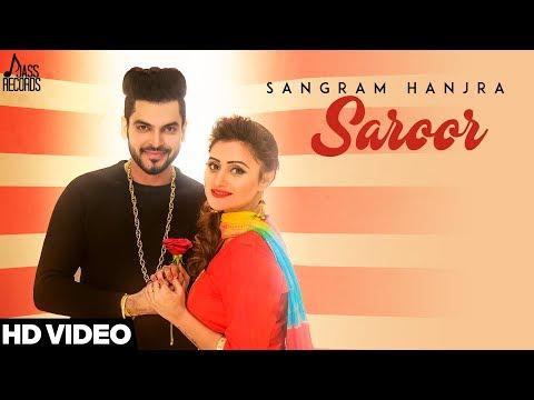 Xxx Mp4 Saroor Full HD Sangram Hanjra New Punjabi Songs 2018 Latest Punjabi Songs 2018 3gp Sex