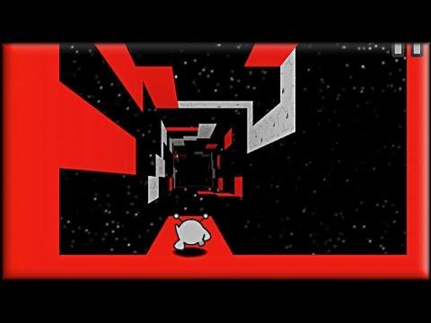 Xxx Mp4 Run 3 Game Walkthrough 1 50 Lvl 3gp Sex