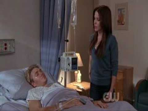 One tree hill - lucas and peyton - end scene 6x23, youtube, petla, repeat, repeat youtube, replay youtube, replay